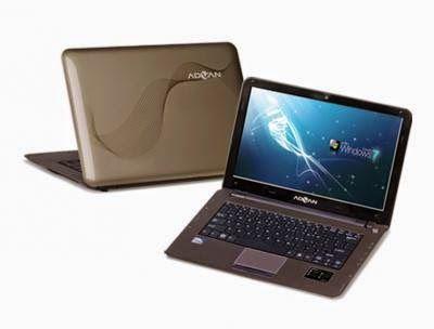 Daftar Harga Laptop Termurah Akhir Januari 2015