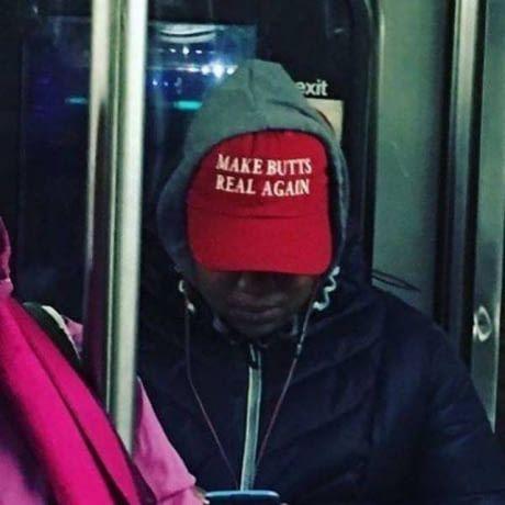 Tyrone, the real mvp