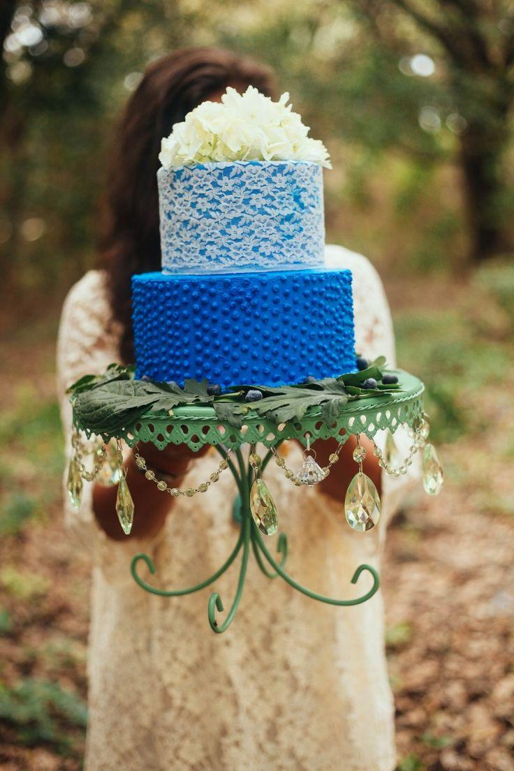 Bohemian teaparty bridal shower bohemian styling uk wedding blog