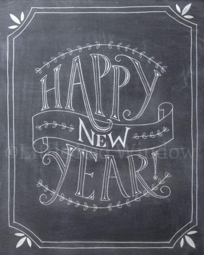 Happy New Year 2018 Quotes :   Image   Description  happy-new-year-wallpaper-for-mobile-happy-new-year-wallpaper-download-happy-new-year-hd-wallpaper-download
