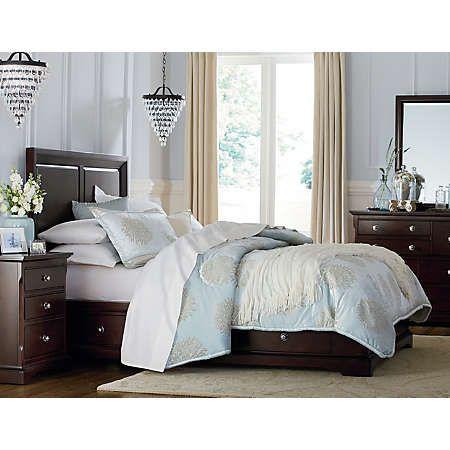 46 Best Mi Furniture Images On Pinterest Bedroom Suites Bedrooms And Luxury Bedrooms