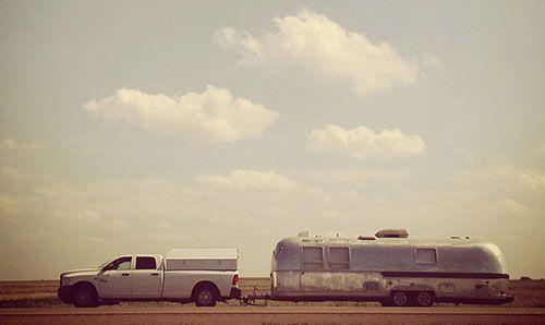 1000 id es propos de r novation int rieure camping car for Emploi decorateur interieur