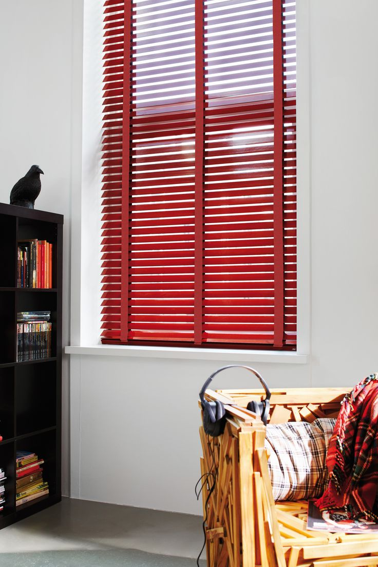 11 best blinds images on pinterest roller blinds curtains and