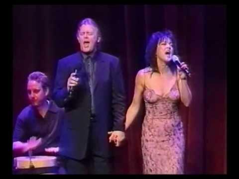 John Farnham - Angels LIVE 2000