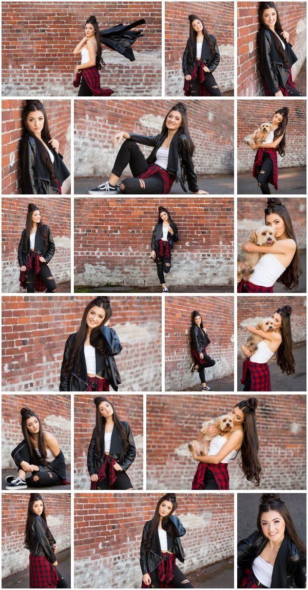 Senior Girl Photography Backgrounds Senior Photography Backgrounds Senior G Senior Photography Poses Senior Pictures Girl Poses Senior Girl Photography Best backgrounds for senior pictures