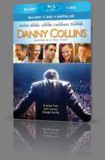 Danny collins (2015).avi AC3 BRRip ITA
