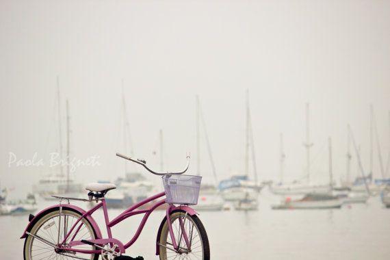 die besten 17 ideen zu rosa fahrrad auf pinterest fahrr der fr hlingsblumen und oldtimer. Black Bedroom Furniture Sets. Home Design Ideas