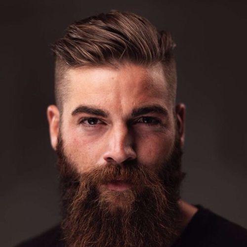 50 Peinados Con Estilo Sobre Peinados Para Hombres Largo Peinados Peinados De Hombre Pelo Largo Hombre Peinados Pelo Corto Y Barba