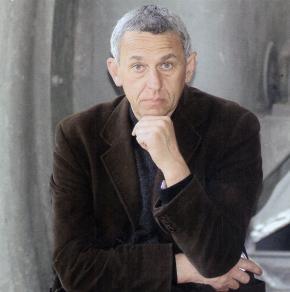 Angelo Grassi