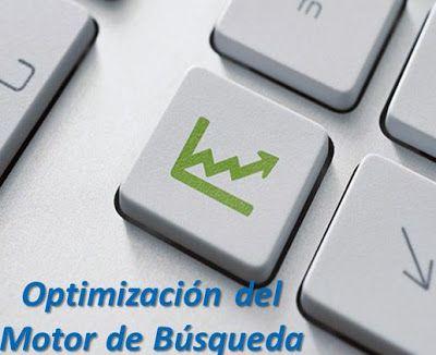 Optimización del Motor de Búsqueda « Widgets y Plugins para Blogger