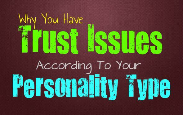 personal challenges with personality types How personality type influences leadership style understanding your personality type can help you identify how to potential biases to your leadership style  it indicates a major challenge for .