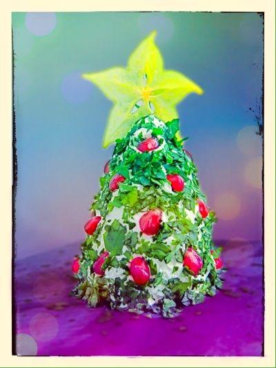 1000 ideas about weihnachtsbaum aus obst auf pinterest. Black Bedroom Furniture Sets. Home Design Ideas