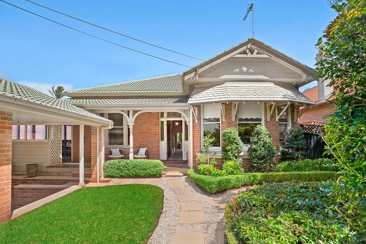 There's still time to view your dream family home 106 Belmont Road Mosman before the Auction this Saturday #dreamhome #family #house #pool http://ift.tt/2nOl3dq