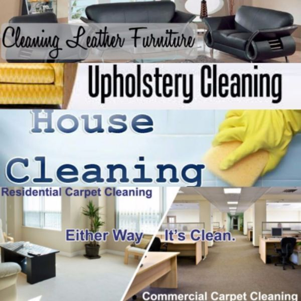 Carpet, Upholstery And House Cleaning Services - Cleaning TeqnixX  WE SPECIALISE IN:  · Cleaning All Types of Carpets · Cleaning All Types of Upholstery · Car Interior Cleaning · Mattress Cleaning · Cleaning Leather Furniture · Persian Carpets · Pet stain Removal & Deodorizer · Regular House Cleaning  VISIT OUR WEBSITE: http://cleaningteqnixx.wix.com/cleaningteqnixx  Please Contact: Catherine Atherton Cell nr. 076 865 8265  Email Address:  athertoncatherine6@gmail.com