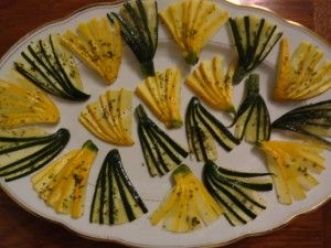 courgettes 2_r