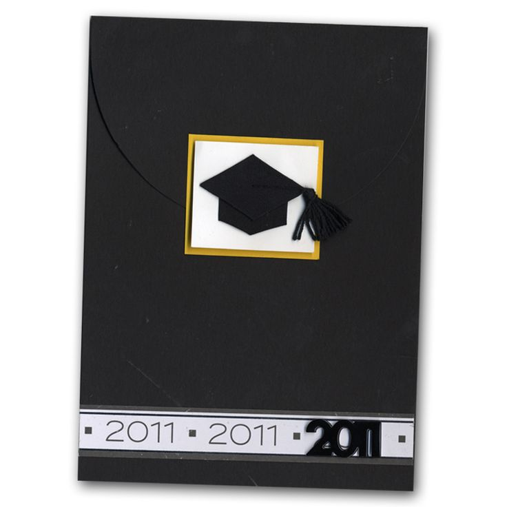 177 best Cards - Graduation images on Pinterest | Cash gifts, Gift ...