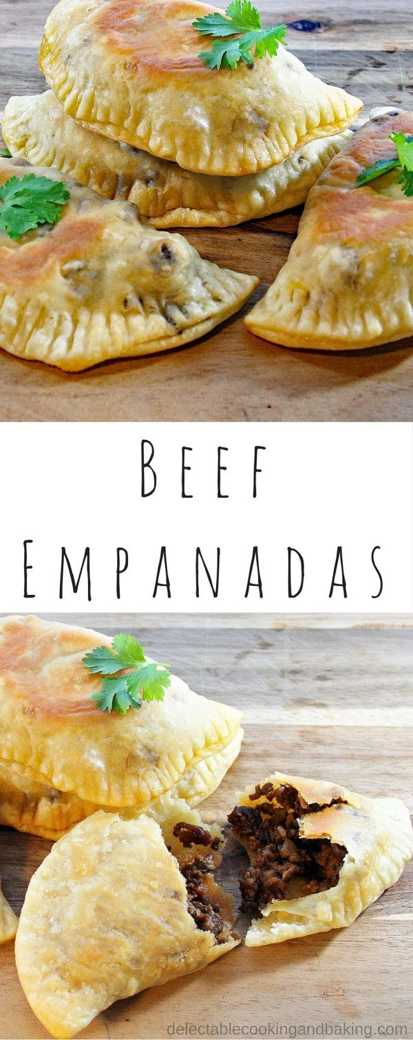 17 Best images about meat pies on Pinterest | Sausage and ...