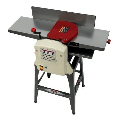 17 Best Images About Bench Top Planer On Pinterest