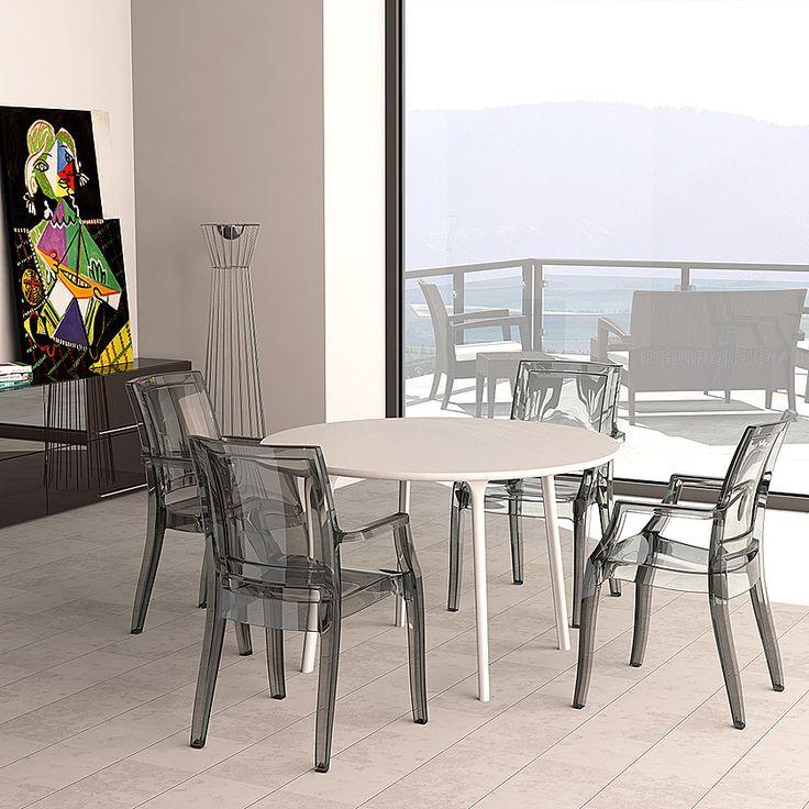 Şık bahçe mobilyaları Lara Concept'de. bahçe mobilyası İzmir, masa, sandalye, tabure, şezlong modelleri, orta sehpa, rattan masa, rattan sandalye, rattan koltuk, bar taburesi, bistro masa, bahçe mobilyası modelleri, siesta mobilya, siesta, izmir, aydın, muğla, manisa, çeşme, alaçatı, ayvalık, bodrum, urla, karabağlar, rattan bahçe mobilyası, ofis mobilyası, teras mobilyaları, modelleri,fiyatları, cafe mobilyaları, cafe malzemeleri,cafe sandalye