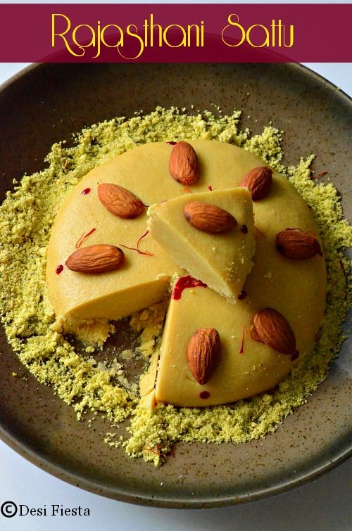 82 best rajasthani veg food images on pinterest indian food rajasthani sattu rajasthani foodrajasthani recipesindian forumfinder Images