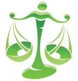 Tula Rashi 2015 | HRASHI राशि 2015 Hindi | दैनिक राशिफल भविष्यफल भविष्य | Today Libra Dainik Rashifal | Daily Horoscope | Prediction तुला, Libra Daily Horoscope 2015 Today | Hindi Astrology 2015 | Prediction | Rashiphal | Rashi Libra, दैनिक  राशिफल, Free Daily Horoscope, Get today's horoscope free, Get today's Rashiphal free, Raftaar Rashiphal, भविष्यफल,  भविष्य, राशिभविष्य, moon sign astrology, Zodiac signs, rashi bhavishya, india astrology