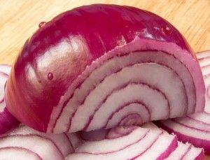 Red OnionsDrJockers.com