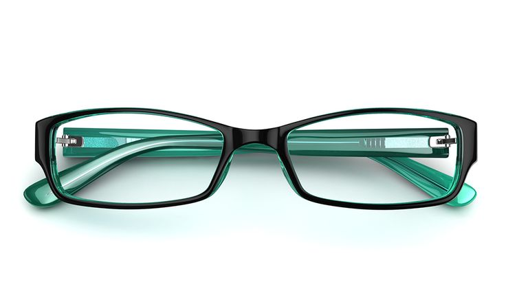 Specsavers glasses - RUTH