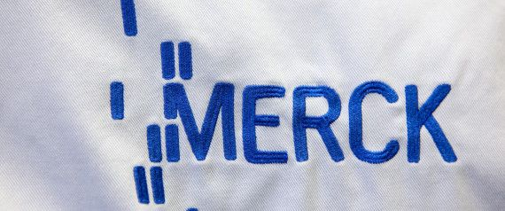 Merck now faces federal charges of fraud from the whistleblowers, a vaccine competitor and doctors in New Jersey and New York. Merck could also need to defend itself in Congress: The staff of representative Bill Posey (R-Fla) -- a longstanding critic of the CDC interested in an alleged link between vaccines and autism -- is now reviewing some 1,000 documents that the CDC whistleblower turned over to them.