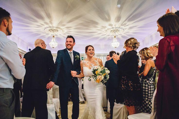 wedding-photography-warrick-house-southam_0043