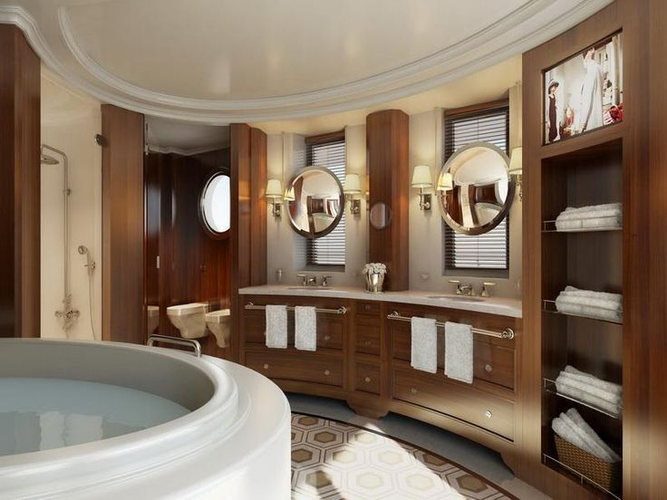 Bathroom, Creative Best Paint Colors For Bathrooms Good Large Brown Black Picture Designs Nice Good White Color Bathtub Picture Nice Circle Shaped ~ The Best Colors For Bathrooms That Designs Well With The Unique Of Furniture And Accessory