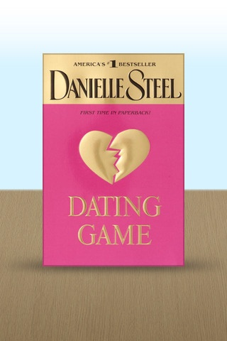 book the game dating Saturday, april 21st | 9pm-close single in the city join us at down draught for a fun filled night remake of the popular television hit the dating game.