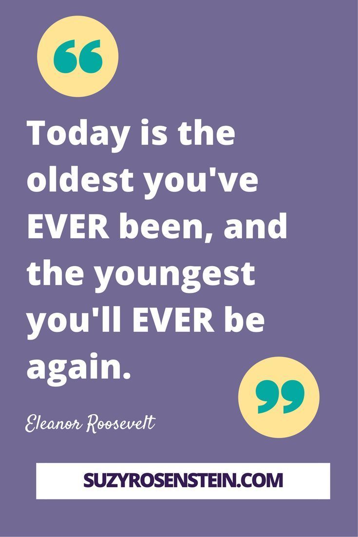 Let S Age Gracefully Aging Aging Gracefully Aging Wisdom Aging Perspective Healthy Aging Quotes Ag Healthy Aging Quotes Healthy Aging Aging Quotes