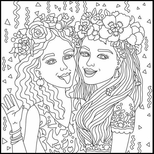 Pin By Vanessa Steves On Malvorlagen Emoji Coloring Pages Free Printable Coloring Pages Coloring Pages