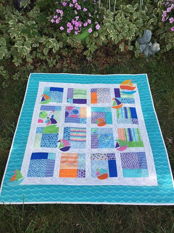 25 best ideas about baby boy quilts on baby 87265