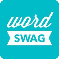 Word Swag - Cool fonts quotes 2.1.12 APK Patched Apps Photography