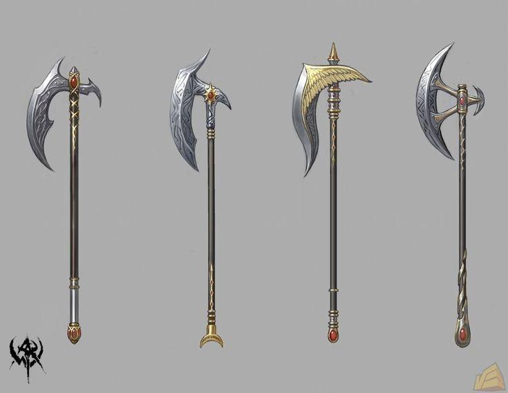 VE3D Image for Warhammer Online: Age of Reckoning (PC) - June 16 art