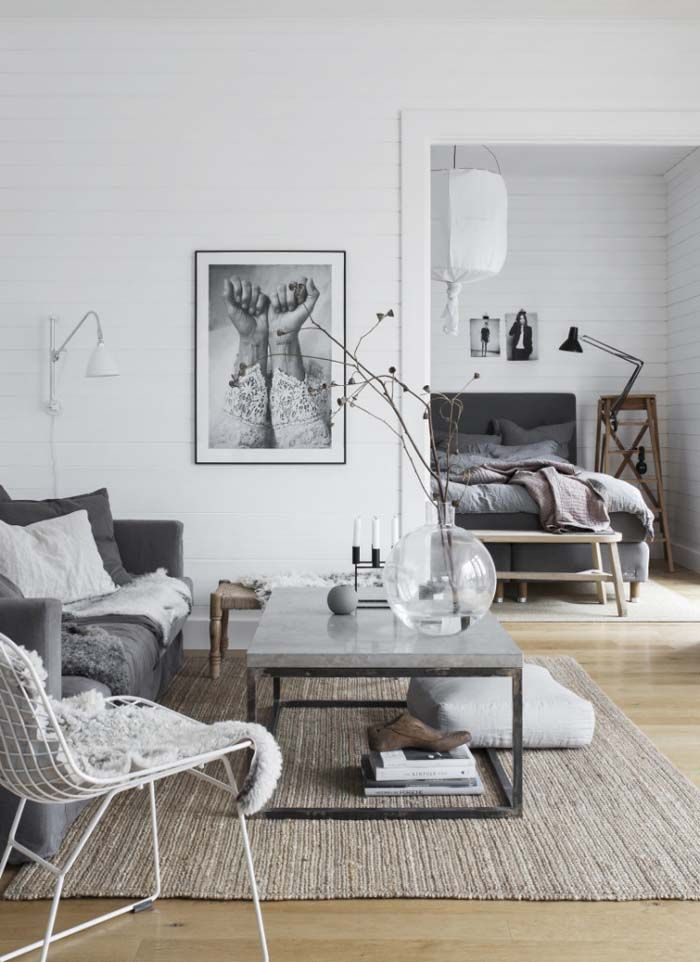 336 best Interior images on Pinterest Home ideas, Living room and