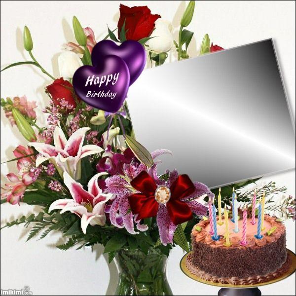 Birthday Cake Images Imikimi : Happy Birthday imikimi Pinterest Happy Birthday ...