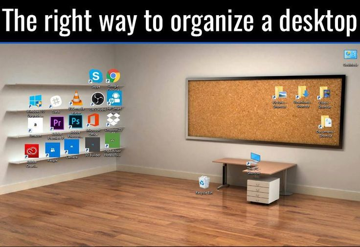 17 best images about organizing tips ideas on pinterest