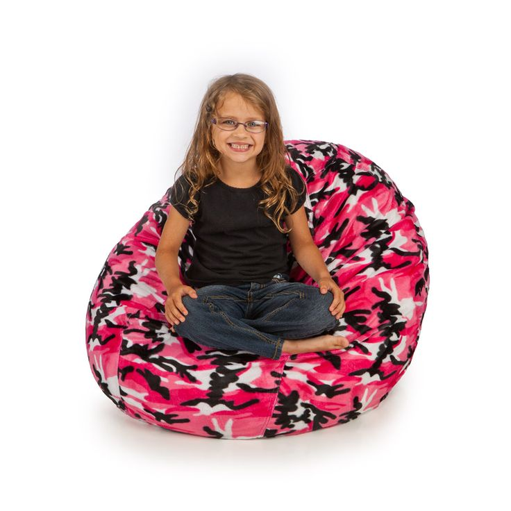 Our Fur Bean Bag Chairs Are Fully Washable And Come In A Variety Of Colors Patterns These Soft Available Small Large Sizes