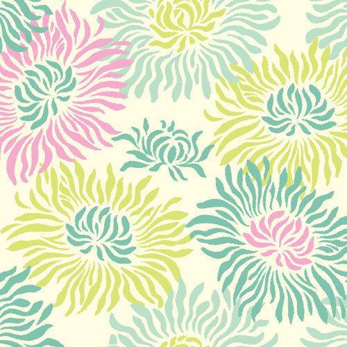 Heather+Bailey+Freshcut+Fabric++Free+Spirit+Fabric+by+MoonaFabrics,+$8.95