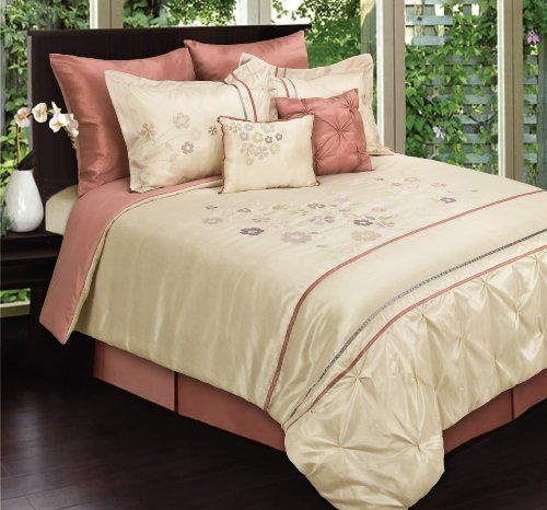 Bedding Images On Pinterest