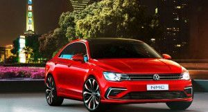 Nice Volkswagen 2017: 2016 Volkswagen Jetta TDI Car24 - World Bayers Check more at http://car24.top/2017/2017/05/10/volkswagen-2017-2016-volkswagen-jetta-tdi-car24-world-bayers/