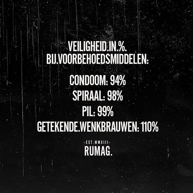 7,221 vind-ik-leuks, 618 reacties - RUMAG | Nederland (@rumagnl) op Instagram: '#rumag'