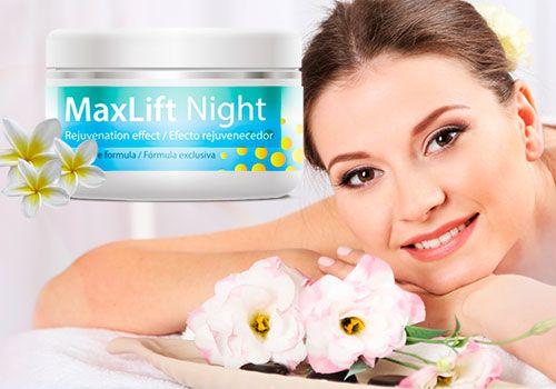 MAX+LIFT+CREMA+RINGIOVANIMENTO+SCONTO+30%