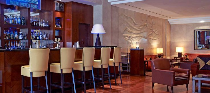 Corinthia Hotel Prague | Modern Upscale Business and Leisure Hotel | Conference Facilities with Fantastic Views | Hotel in Czech Republic