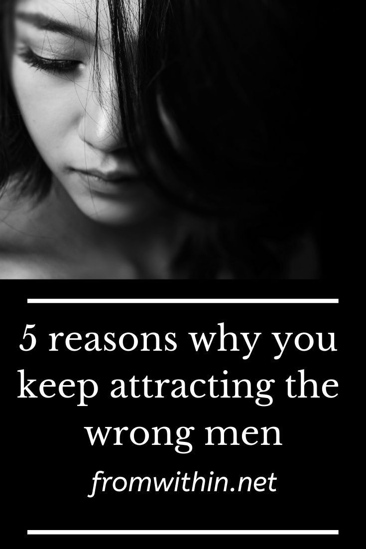 Dating Advice For Men Who Love Women