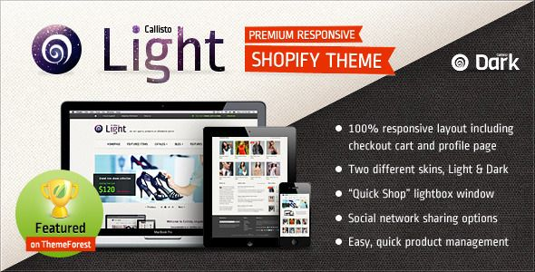Callisto - Responsive Fashion Shopify Theme & Template - Download Here : http://themeforest.net/item/callisto-for-shopify-premium-responsive-theme/3046802?ref=yinkira