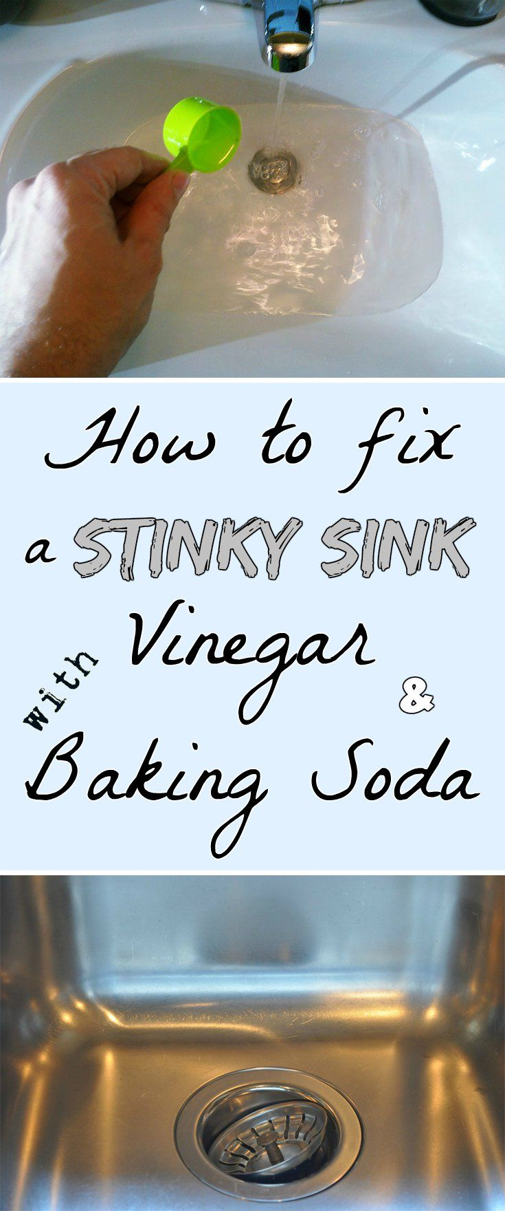60 best CLEANING-WITH VINEGAR images on Pinterest | Cleaning hacks ...