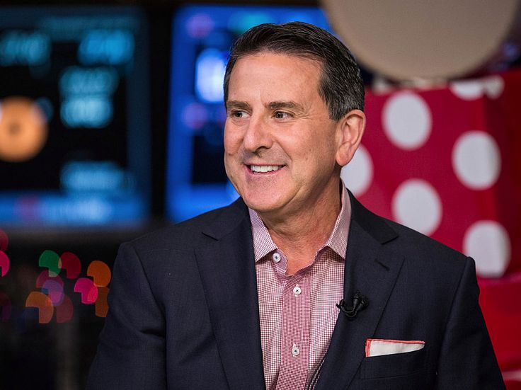 "Target's CEO reveals how he fixed a mistake that was costing the company customers (TGT) - In February, Target pulled the plug on big-ticket innovation ideas like its ""Store of the Future"" and a web e-commerce platform for sellers that were supposed to debut this year.  Target CEO Brian Cornell explained the reasoning behind the shake-up in an interview at Fortune's Brainstorm Tech conference. Too many of Target's innovation ideas were ""drifting out into another universe,"" he said.   ""We had…"